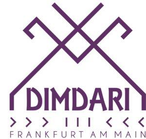 dimdari_final copy