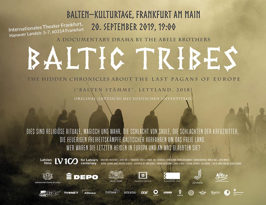 Baltic tribes_Film_200919